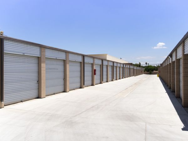 Airport Mini Storage - Riverside - 7044 Arlington Avenue 7044 Arlington Avenue Riverside, CA - Photo 13