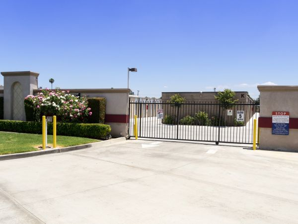 Airport Mini Storage - Riverside - 7044 Arlington Avenue 7044 Arlington Avenue Riverside, CA - Photo 1