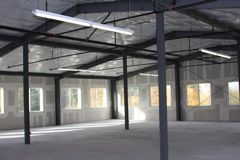 Safeland Storage 1310 39TH AVE SE PUYALLUP, WA - Photo 3