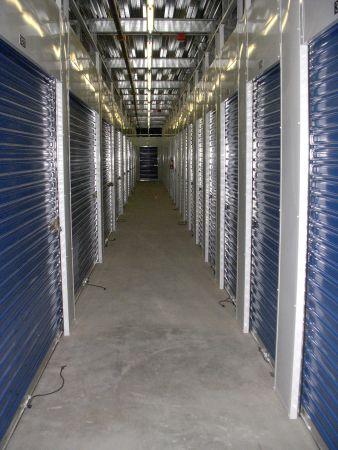 Safeland Storage 1310 39TH AVE SE PUYALLUP, WA - Photo 4