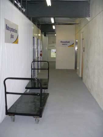 Safeland Storage 1310 39TH AVE SE PUYALLUP, WA - Photo 5