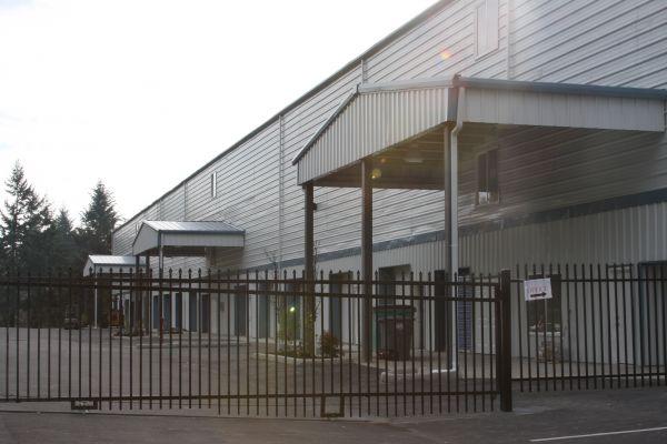 Safeland Storage 1310 39TH AVE SE PUYALLUP, WA - Photo 6