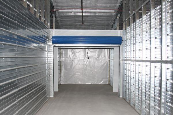 Safeland Storage 1310 39TH AVE SE PUYALLUP, WA - Photo 8