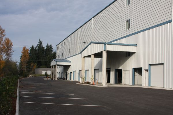 Safeland Storage 1310 39TH AVE SE PUYALLUP, WA - Photo 9