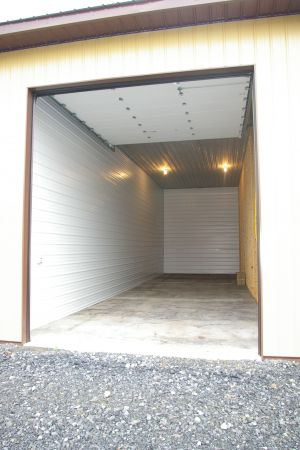 Garber Self Storage 860 Milton Grove Rd Mt Joy, PA - Photo 1
