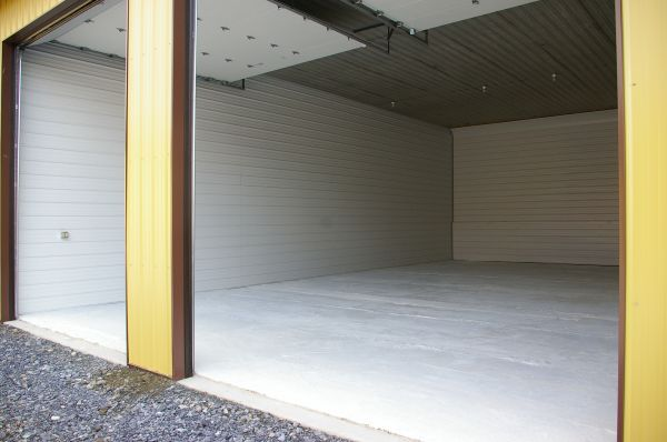 Garber Self Storage 860 Milton Grove Rd Mt Joy, PA - Photo 3