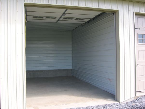 Garber Self Storage 860 Milton Grove Rd Mt Joy, PA - Photo 5
