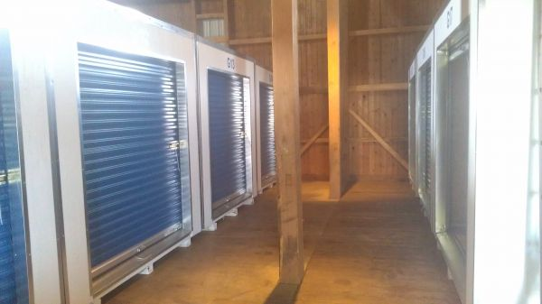 Garber Self Storage 860 Milton Grove Rd Mt Joy, PA - Photo 7