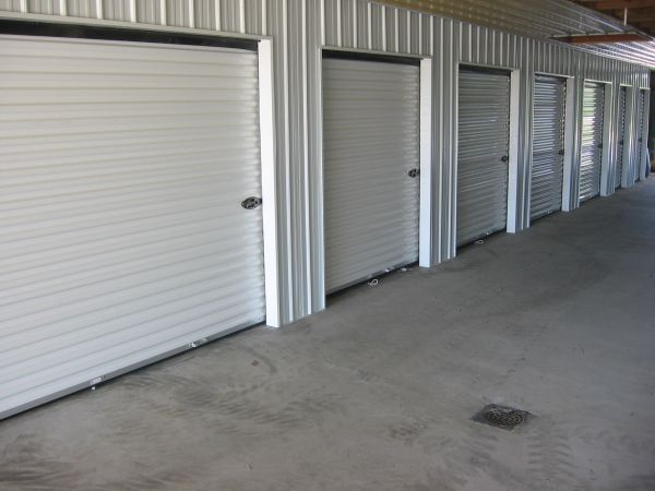 Garber Self Storage 860 Milton Grove Rd Mt Joy, PA - Photo 10