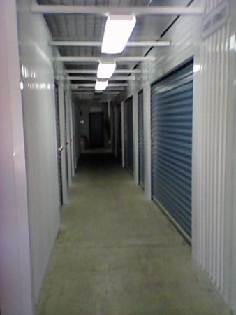 Action Storage Rentals 6429 Crosstown Expressway Corpus Christi, TX - Photo 6