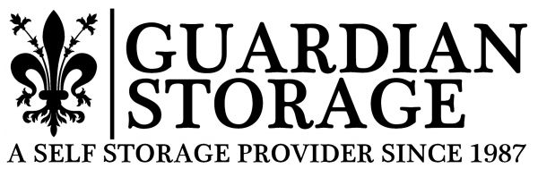 Guardian Storage - Fullerton - 2150 E Orangethorpe Ave 2150 E Orangethorpe Ave Fullerton, CA - Photo 4