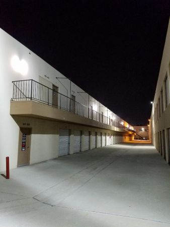 Guardian Storage - Fullerton - 2150 E Orangethorpe Ave 2150 E Orangethorpe Ave Fullerton, CA - Photo 6