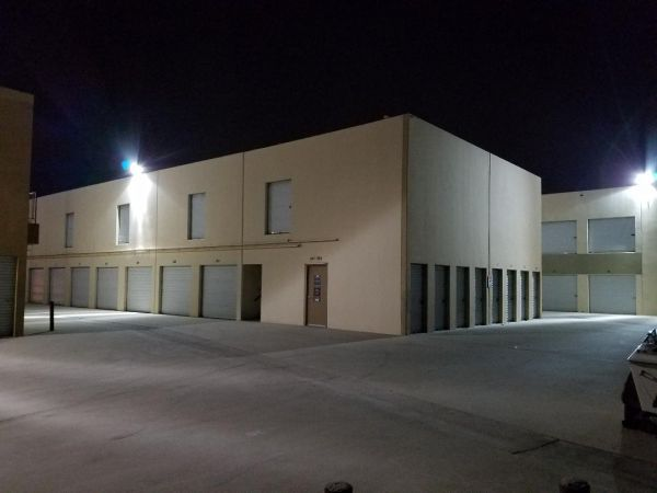 Guardian Storage - Fullerton - 2150 E Orangethorpe Ave 2150 E Orangethorpe Ave Fullerton, CA - Photo 11