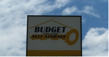 Budget Store and Lock-184 Mickley Road 184 Mickley Rd Fullerton, PA - Photo 0