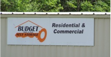 Budget Store and Lock-Werley Rd. 832 Werley Rd Allentown, PA - Photo 0