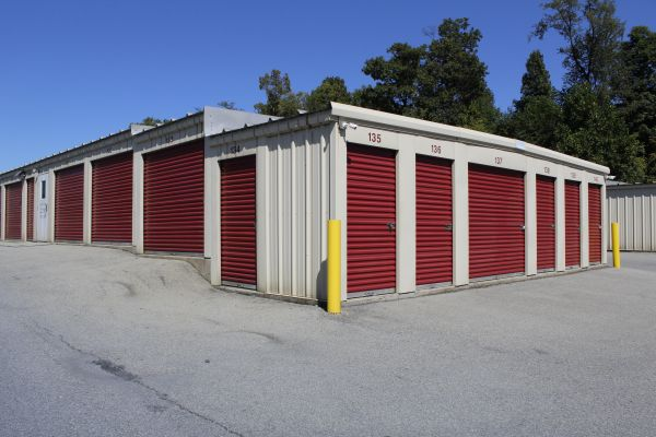 Budget Store and Lock-Werley Rd. 832 Werley Rd Allentown, PA - Photo 6