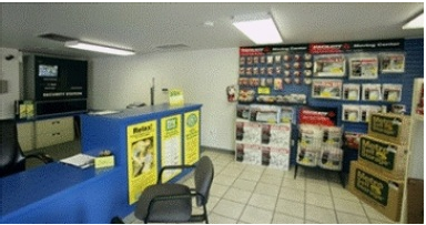 Budget Store And Lock Schantz Rd Lowest Rates