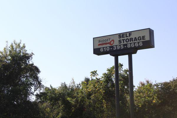 Budget Store and Lock-Schantz Rd 299 Schantz Rd Allentown, PA - Photo 0