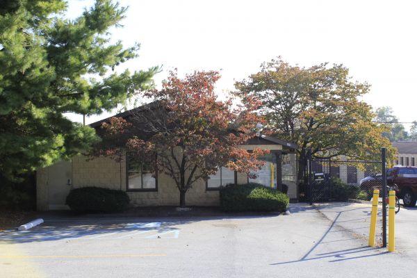 Budget Store and Lock-Schantz Rd 299 Schantz Rd Allentown, PA - Photo 2