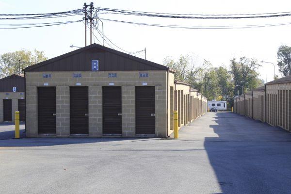 Budget Store and Lock-Schantz Rd 299 Schantz Rd Allentown, PA - Photo 3