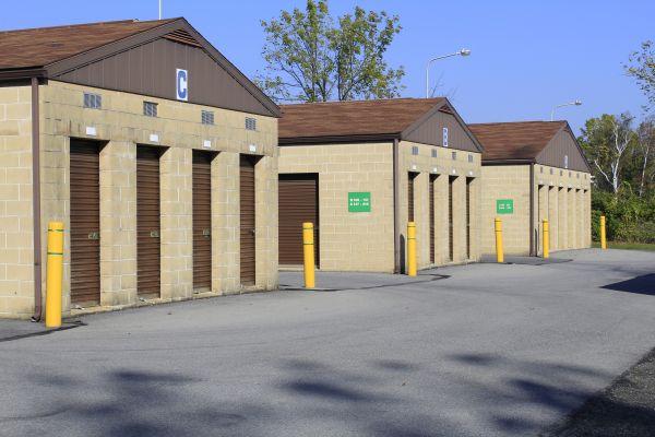 Budget Store and Lock-Schantz Rd 299 Schantz Rd Allentown, PA - Photo 4