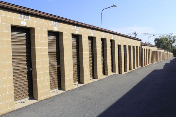 Budget Store and Lock-Schantz Rd 299 Schantz Rd Allentown, PA - Photo 6