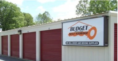 Budget Store and Lock-5230 Oakview Drive 5230 Oak View Dr Allentown, PA - Photo 0