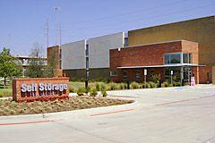 Stor Self Storage - Las Colinas 7390 Riverside Dr Irving, TX - Photo 0