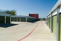 Stor Self Storage - Pflugerville 2508 W Pecan St Pflugerville, TX - Photo 1