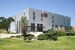 Stor Self Storage - Circle C 7401 W Slaughter Ln Austin, TX - Photo 0