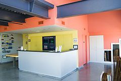 Stor Self Storage - Circle C 7401 W Slaughter Ln Austin, TX - Photo 1