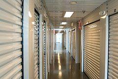 Stor Self Storage - Circle C 7401 W Slaughter Ln Austin, TX - Photo 2