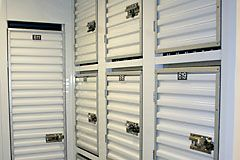 Stor Self Storage - Bee Caves 7728 Bee Caves Rd Austin, TX - Photo 4
