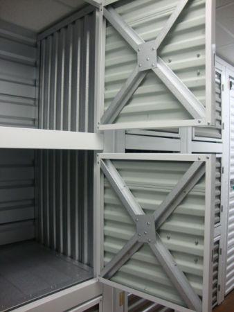 Stor Self Storage - South Lamar 2201 Kinney Rd Austin, TX - Photo 4