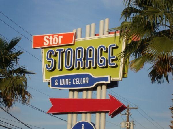 Stor Self Storage - South Lamar 2201 Kinney Rd Austin, TX - Photo 6