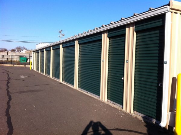 Photo of A-1 Meriden Road Self Storage LLC. & Top 20 Self-Storage Units in Bristol CT w/ Prices u0026 Reviews