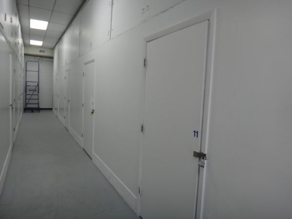 Hardy's Self Storage - Bel Air / Abingdon 328 S Main St Bel Air, MD - Photo 2