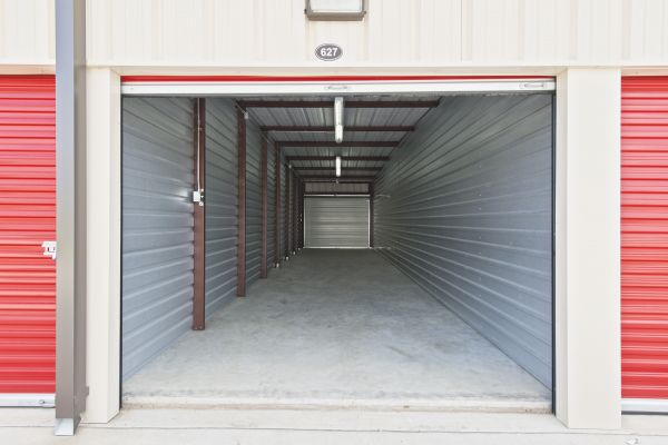 Montgomery Self Storage - 105W 19678 Hwy 105 W Montgomery, TX - Photo 5