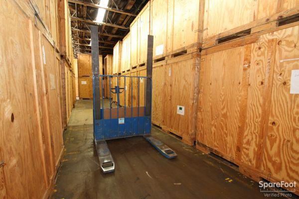 Eagle Storage Company 555 Rogers Street Downers Grove, IL - Photo 4