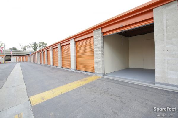 ... West La Mini Storage5450 S Slauson Ave Culver City Ca Photo 6 Redondo  Torrance Mini Storage ...