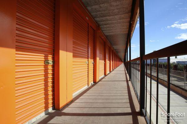 Redondo Torrance Mini Storage3701 Inglewood Ave Beach Ca Photo 16