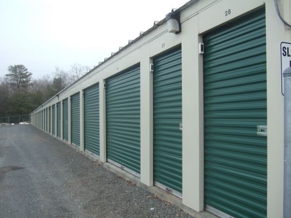 Storage King - Route 739 663 Route 739 Hawley, PA - Photo 5