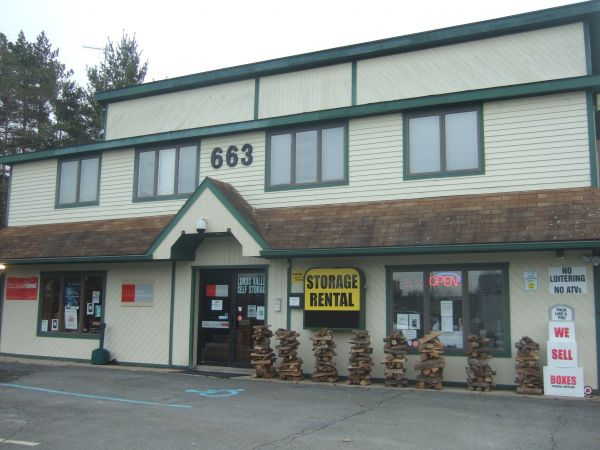 Storage King - Route 739 663 Route 739 Hawley, PA - Photo 6