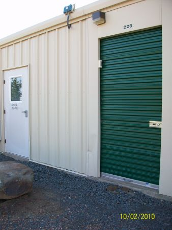 Storage King - Route 6 1409 US-6 Greeley, PA - Photo 1