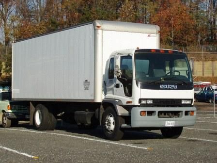 Gateway Storage Center 10100 Richmond Hwy Lorton, VA - Photo 2