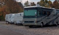 Storage King USA - Chattanooga 5027 Hixson Pike Hixson, TN - Photo 4