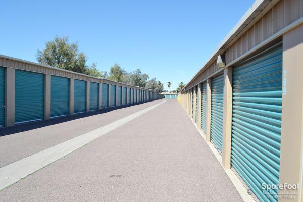 Dollar Self Storage - Phoenix - W Peoria Ave 4170 W Peoria Ave Phoenix, AZ - Photo 7