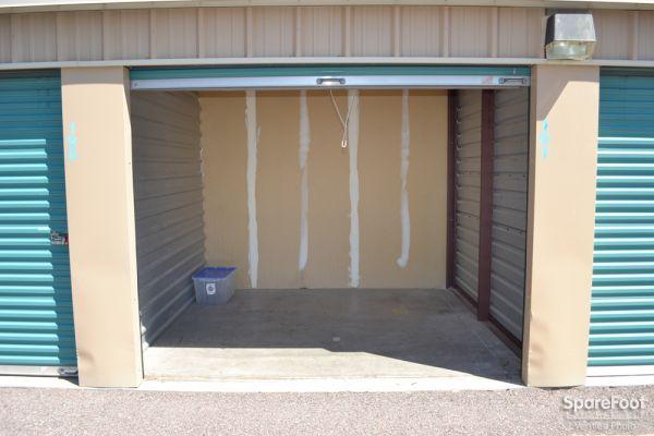 Dollar Self Storage - Phoenix - W Peoria Ave 4170 W Peoria Ave Phoenix, AZ - Photo 9