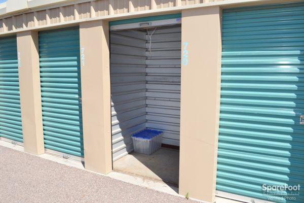Dollar Self Storage - Phoenix - W Peoria Ave 4170 W Peoria Ave Phoenix, AZ - Photo 10