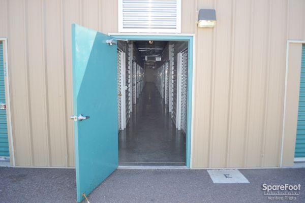 Dollar Self Storage - Phoenix - W Peoria Ave 4170 W Peoria Ave Phoenix, AZ - Photo 14